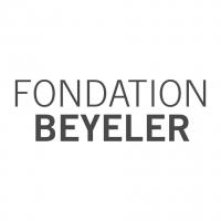 Logo Fondation Beyeler