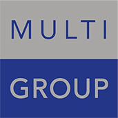 Logo Multi Group