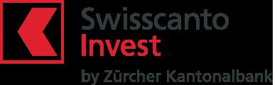 Logo Partner Swisscanto