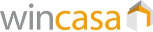 Logo Partner Wincasa