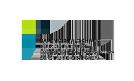 Bauen Digital Schweiz - HEGIAS Partner