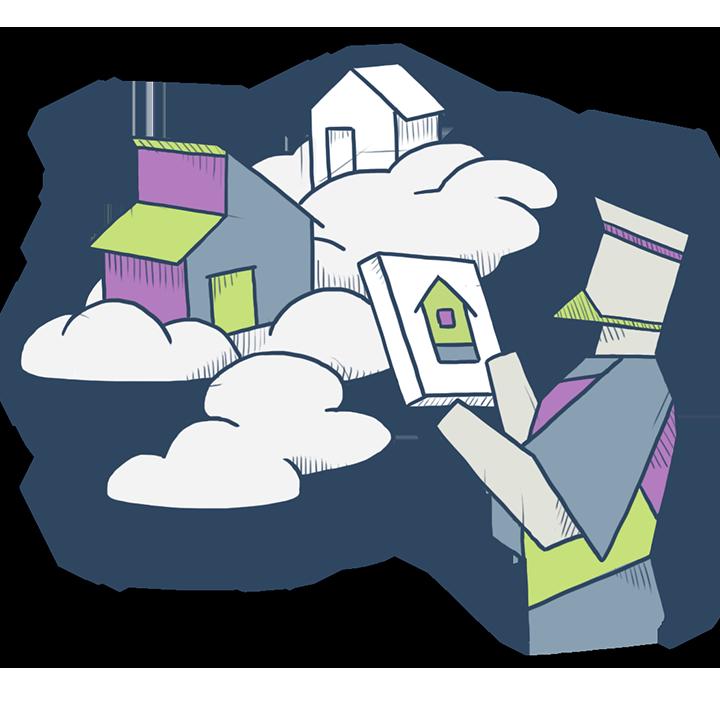 browserbasiert und in der cloud hegias virtual reality bim