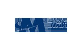 Partner Logo Gruppo Multi