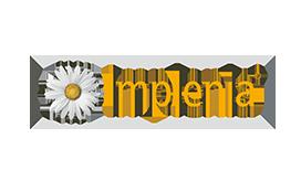 Implenia Kunden Logo