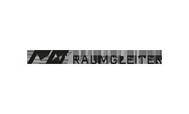 Logo Raumgleiter HEGIAS