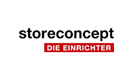 Toreconcept Kunden Logo
