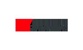 Logo Swisscanto Partner