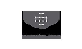 Logo Swissproptech Partner