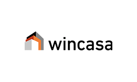 Wincasa Partner Logo