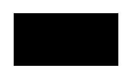 HEGIAS-Webseite-Partner-Logo-Villeroy-Poch