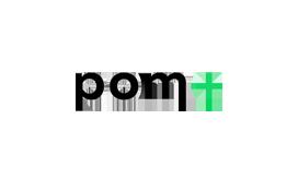 HEGIAS-Webseite-Partner-Logo-pam+l