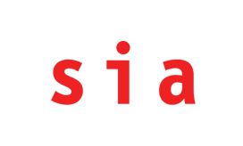HEGIAS-Webseite-Partner-Logo-sia