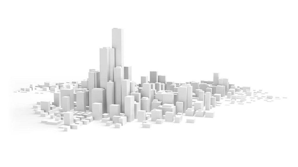 Webservices mit vorhandenen Stadtmodellen HEGIAS 1