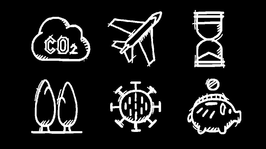 nachhaltiger_planen_bauen_vermarkten-hegias-virtual_reality-bim-v3