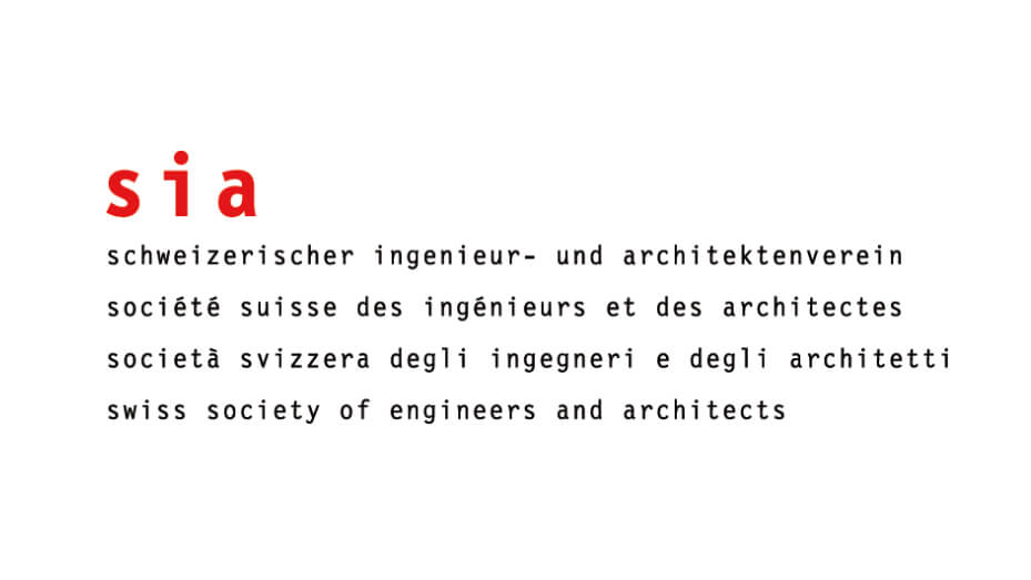 news HEGIAS sia schweizerischer ingenieur