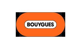 HEGIAS-Webseite-Partner-Logo-bouygues