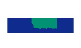 HEGIAS-Webseite-Partner-Logo-holinger