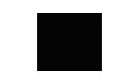 HEGIAS-Webseite-Partner-Logo-kirchner_museum-davos