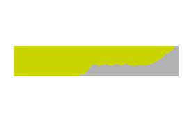 HEGIAS-Webseite-Partner-Logo-kraftjungs