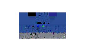 HEGIAS-Webseite-Partner-Logo-liba_and_partner_immobilien