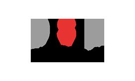 HEGIAS-Webseite-Partner-Logo-psp