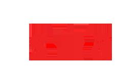 HEGIAS-Webseite-Partner-Logo-sia-1