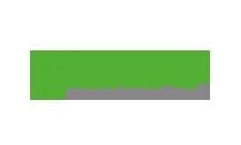 HEGIAS-Webseite-Partner-Logo-wohnbau_kempf