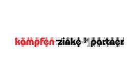 kaempfen_zinke+partner-hegias-partner