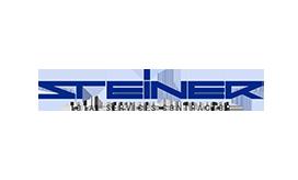 steiner-hegias-partner