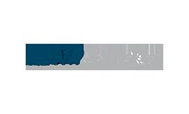HEGIAS-Webseite-Partner-Logo-SWPArchitekten