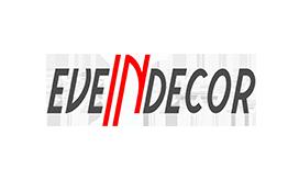 HEGIAS-Webseite-Partner-Logo-eveindecor
