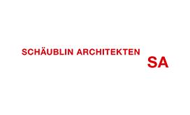 HEGIAS-Webseite-Partner-Logo-schäublin_architekten