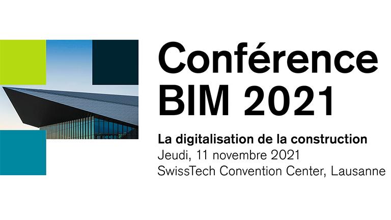 BIM Konferenz